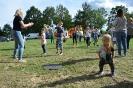 Otwarcie boiska w Miłoradzicach_10