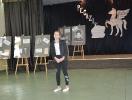 Pegazik - konkurs recytatorski_12