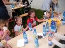 Piknik Rodzinny w Miłoradzicach_13