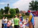 Piknik Rodzinny w Miłoradzicach_30