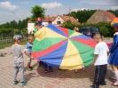 Piknik Rodzinny w Miłoradzicach_31