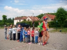 Piknik Rodzinny w Miłoradzicach_32