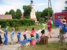 Piknik Rodzinny w Miłoradzicach_33