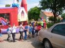 Piknik Rodzinny w Miłoradzicach_34