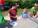 Piknik Rodzinny w Miłoradzicach_35