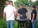 Piknik Rodzinny w Miłoradzicach_3