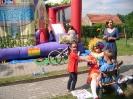 Piknik Rodzinny w Miłoradzicach_42