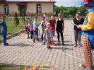 Piknik Rodzinny w Miłoradzicach_43