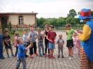 Piknik Rodzinny w Miłoradzicach_45