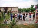 Piknik Rodzinny w Miłoradzicach_47