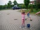 Piknik Rodzinny w Miłoradzicach_49