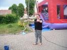 Piknik Rodzinny w Miłoradzicach_50