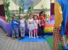Piknik Rodzinny w Miłoradzicach_52