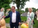 Piknik Rodzinny w Miłoradzicach_9