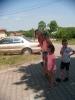 piknik rodzinny w Miłoradzicach_23