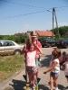 piknik rodzinny w Miłoradzicach_24