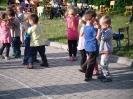 Piknik Rodzinny w Miłoradzicach_12