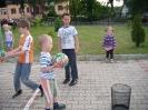 Piknik Rodzinny w Miłoradzicach_14