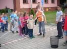 Piknik Rodzinny w Miłoradzicach_16