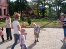 Piknik Rodzinny w Miłoradzicach_5
