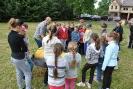 Piknik rodzinny z biblioteką w Niemstowie_22