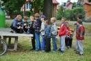 Piknik rodzinny z biblioteką w Niemstowie_39