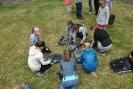 Piknik rodzinny z biblioteką w Niemstowie_42