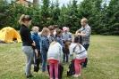 Piknik rodzinny z biblioteką w Niemstowie_45