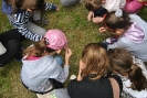 Piknik rodzinny z biblioteką w Niemstowie_61