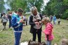 Piknik rodzinny z biblioteką w Niemstowie_63