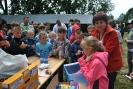 Piknik rodzinny z biblioteką w Niemstowie_77