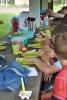 Piknik w Niemstowie_21