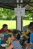 Piknik w Niemstowie_25