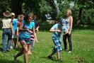 Piknik w Niemstowie_7