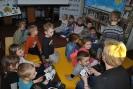 Podróż do Australii… w bibliotece w Raszówce_14