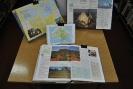 Podróż do Australii… w bibliotece w Raszówce_1