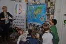 Podróż do Australii… w bibliotece w Raszówce_30