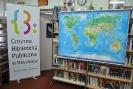 Podróż do Australii… w bibliotece w Raszówce_4
