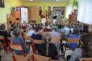 Podsumowanie programu edukacyjno-teatralnego_12