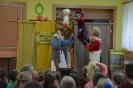 Podsumowanie programu edukacyjno-teatralnego_14