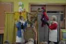 Podsumowanie programu edukacyjno-teatralnego_16