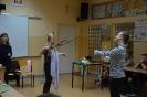 Podsumowanie programu edukacyjno-teatralnego_21