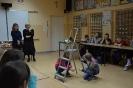 Podsumowanie programu edukacyjno-teatralnego_23