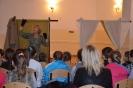 Podsumowanie programu edukacyjno-teatralnego_26