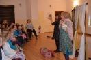 Podsumowanie programu edukacyjno-teatralnego_27
