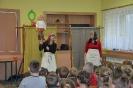 Podsumowanie programu edukacyjno-teatralnego_2