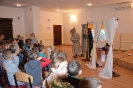 Podsumowanie programu edukacyjno-teatralnego_30