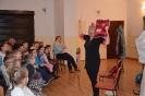 Podsumowanie programu edukacyjno-teatralnego_32