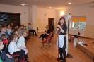 Podsumowanie programu edukacyjno-teatralnego_33