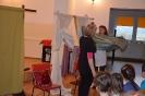 Podsumowanie programu edukacyjno-teatralnego_35
